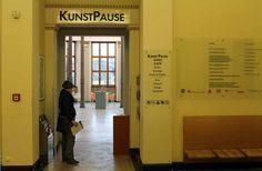 Portraitmalerei in Aquarell | Kunstpause in der Galerie Alte und Neue Meister Schwerrin (c) Frank Koebsch #Schwerin #Schloß #Museum #Kreativwerkstatt #Aquarellkurs #Portrait