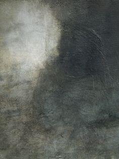 Landscape studies, details 2013. Joseph Connolly.
