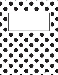 black-and-white-polka-dot-binder-cover-watermarked.jpg (2550×3300)