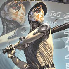 full free Baseball Highlights 2045 v1.7 Apk [Full] download - http://apkseed.com/2016/02/full-free-baseball-highlights-2045-v1-7-apk-full-download/