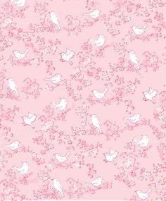 Papel estampado /Pattern