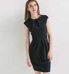Promod vestido 39,95€