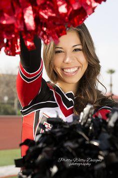 Tre Amp Amp Mindy Centennial High School Corona Ca - Cheer Girls Cheerleading Senior Pictures, Cheer Team Pictures, Cheerleading Cheers, Football Cheer, Girl Senior Pictures, Senior Pics, Volleyball Pictures, Softball Pictures, Senior Year