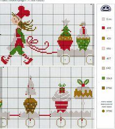 Cake-diagramme.jpg 1 359 × 1 527 pixels