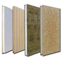 Thermapan is a leading manufacturer of Structural Insulated Panels. Thermapan SIPs are used in walls, roofs, floors and foundations in commercial and residential construction. Save money and build green with Thermapan SIPs. Green Building, Building A House, Sip House, Prefabricated Structures, Sips Panels, Structural Insulated Panels, Round House, House Extensions, Construction Materials