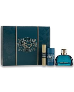 Shop Tommy Bahama Men's Fragrance and More At The Official Site!