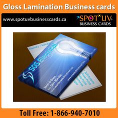 Spot uv business cards is a leading matt laminated business cards spot uv business cards is a leading matt laminated business cards printing service that offers truly high end quality commercial printing reheart Image collections