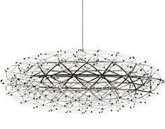 Raimond Zafu LED Suspension Contemporary Pendant Lighting - page 19 Led Pendant Lights, Modern Pendant Light, Chandelier Lighting, Moooi Lighting, Pendant Lamps, Lampshade Chandelier, Elk Lighting, Globe Pendant, Pendants