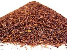 ROOIBOS TEA HELPS SOLVE HEALTH ISSUES