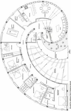Strawbale House Ideas - Strawbale House Ideas Source by Cob House Plans, House Floor Plans, Architecture Organique, Earthship Home, Earthship Plans, Dome House, Earth Homes, Natural Building, Round House