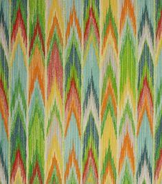 Outdoor Fabric-Solarium Ziggy Opal