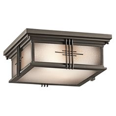 Buy the Kichler Olde Bronze Direct. Shop for the Kichler Olde Bronze Two Light Outdoor Ceiling Fixture from the Portman Square Collection and save. Outdoor Ceiling Lights, Outdoor Lighting, Ceiling Lighting, Modern Lighting, Lighting Ideas, Ceiling Fan, Flush Mount Lighting, Flush Mount Ceiling, Outdoor Flush Mounts