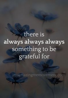 Enjoy these 15 gratitude quotes to remind you how truly blessed you are. Gratitude Quotes, Attitude Of Gratitude, Positive Quotes, Best Motivational Quotes, Best Inspirational Quotes, Great Quotes, Wisdom Quotes, True Quotes, Quotes Quotes