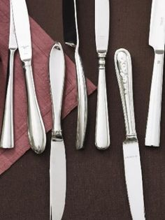 """""""Flatware"""" in our  gallery  Macy's"""