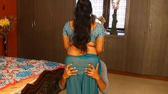 BHABI HOT ROMANCE WITH DEVER IN RESORT    भाभी हॉट रोमांस के साथ देवर मे...