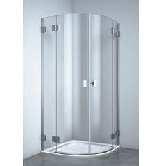 helto 80 x 80 cm glas dusche duschkabine duschwand duschabtrennung eckeinstieg dusche pinterest - Glasdusche Kalk