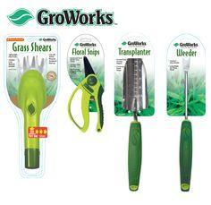 25 Best Gardening Tools Packaging images | Packaging ...