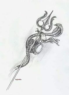 The Trident                                                                                                                                                      More
