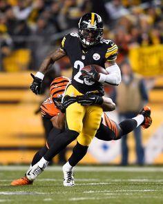 Pittsburgh Steelers Team Photos - ESPN