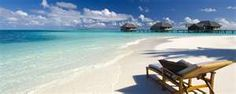Forget the last day and a half of school...I so need to be in this lounger NOW!!!!! : )