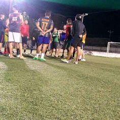 """""""REUNIÃO PRODUTIVA ANTES DE COMEÇAR A PELADA!! ⚽🏆💥 #pelada #peladinha #futebol #futebolsociety  #futebolmundial  #futebolarte  #futebollazer  #marketingesportivo #marketingdigital #marketing #designgrafico  #design #team #brothers  #amigos  #janga #Peladapsfc #cubostudiografico #soccer  #team #golaço  #goal"""" by @peladapsfc. #myazariamakasar #myazariajakarta #peluangusaha #testimonimyazaria #networkmarketing #myazariasurabaya #peluangbisnis #myazariaindonesia #myazariahongkong…"""
