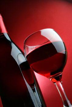 Argentina – A Sleeping Wine Giant.