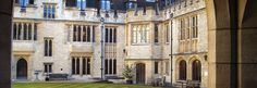 GAF St Cross College from Wikimedia Commons.jpg 1.600×550 Pixel