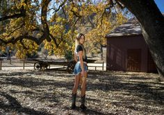 werstern style shooters | ... style, trees, real, women, barns, western, fashion, female, cowgirls