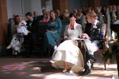Hochzeitsfotos-Eltville-st-peter-hochzeitsfotograf.jpg