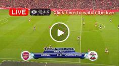Barclay Premier League, Southampton, Arsenal