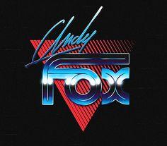 80's Logo Collection