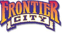 Frontier City - OKC