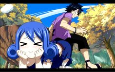 122. Fairy Tail