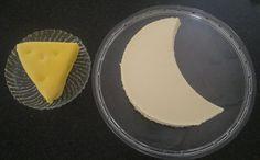 Cheesecake (oma)