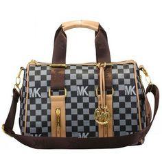 #Michael#Kors#HandbagsOnly $39.99, Super Cheap! MK Outlet is your best choice for 2015 bags.#http://www.bagsloves.com/