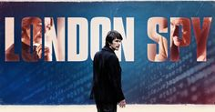 Miniserie de Espionaje: #LondonSpy