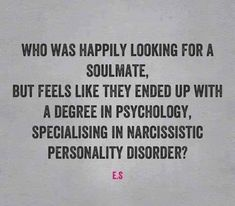 I feel this Reposted from - 🙋🏻♀️ How relatable is this? Narcissistic People, Narcissistic Behavior, Narcissistic Abuse Recovery, Narcissistic Sociopath, Narcissistic Personality Disorder, Quotes To Live By, Me Quotes, Funny Quotes, Emotional Abuse