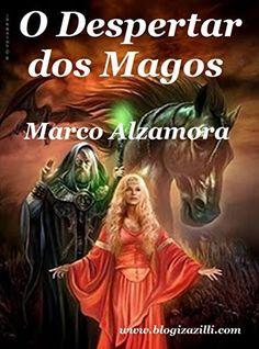 O Despertar dos Magos: ENFERMIDADE POLITICA NACIONAL (Portuguese Edition) by Marco Alzamora, http://www.amazon.com/dp/B00P552EPY/ref=cm_sw_r_pi_dp_SmPvub0T4WJXM