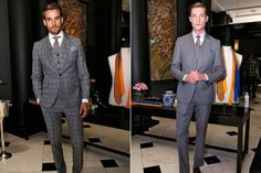 duchamp-london-menswear-spring-summer-2015-1050-600x400.jpg 600×400 pixels