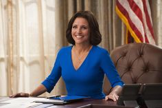Emmys 2016: How to Watch the Big Winners   The votes are in we now know which shows and actors comprise the best of the best on television (at least according to the TV Academy).  At Sunday's 68th Primetime Emmy Awards shows including Veep Game of Thrones and The People v. O.J. Simpson: American Crime Story took home some of the top prizes  ... Read More >  Other Links From TVGuide.com  68th Primetime Emmy Awards  from TVGuide.com: Breaking News http://ift.tt/2d2nSyJ via IFTTT Brought to you…