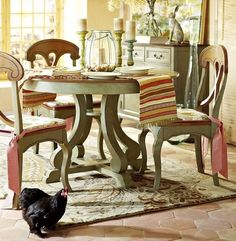 pier 1 imports dining chairs make up chair 206 best images arredamento home beautiful rooms furniture one kitchen nook decor