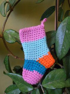 Little Socks - Various Colours £2.50
