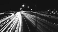 I-25 urban Light Trails  #denverphotographer #denvertography #lighttrail #blackandwhitephotography #urbanphotography #photographysouls #photographylovers #denverlife #photoaddictdenvertography,photographylovers,photoaddict,blackandwhitephotography,urbanphotography,lighttrail,denverlife,denverphotographer,photographysouls