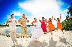 We are wedding photographers in Honolulu, Hawaii serving all of Oahu and the Hawaiian islands. Wedding Disney, Cruise Wedding, Orlando Photographers, Orlando Wedding Photographer, Disney Wonder Cruise, Hawaiian Islands, Oahu, Wedding Photography, Future
