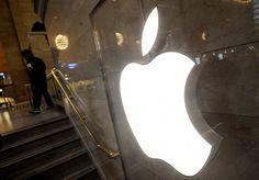 #Digitais: Juíza diz que Apple conspirou para aumentar preços de livros eletrônicos   A decisão da magistrada Denise Cote representa uma importante vitória para a Amazon, que vendia livros eletrônicos a US$ 9,99 e viu o preço de muitos deles subir para US$ 14,99. http://mmanchete.blogspot.com.br/2013/07/juiza-diz-que-apple-conspirou-para.html#.Ud2T1flQGSo