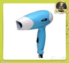 Hair Stylers