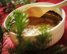 Imelletty perunalaatikko on joulupöydän klassikko - yksityiskohtaiset ohjeet! Parmesan Roasted Green Beans, Cauliflower Tabbouleh, Stress Food, Green Bean Recipes, Xmas Food, Christmas Foods, Food To Make, Side Dishes, Food And Drink