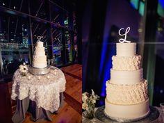 #winterwedding country music hall of fame #nashville, @dulcedesserts , #mattandrewsphotography, #nashvillewedding