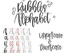FLASH vendita  iscrizione pratica fogli della mano  Alfabeto