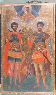 Best Icons, Catholic Saints, Orthodox Icons, Renaissance Art, Illuminated Manuscript, Byzantine, Middle Ages, Images, Fine Art